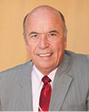 Ed-Shanahan