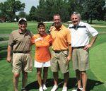 Gramm_4_-_Golf_Pic_07.2011