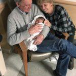 Gramm_6_Grandson_Jake_Gramm