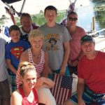 Gramm_7_Boat_Parade_Cabin_Country_2016