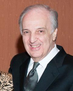 Guido Petrosinelli