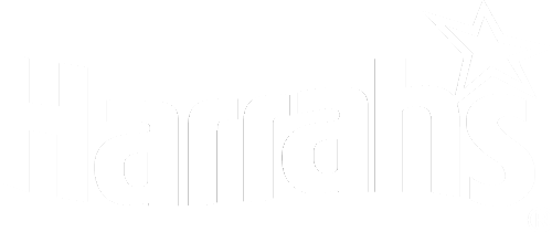 Harrah's_logo_white