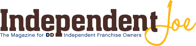 The Magazine for Independent Franchise Owners