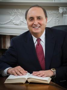 Carl B. Lisa, Esq., DDIFO General Counsel