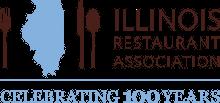 IllinoisRestaurantAssociationlogo