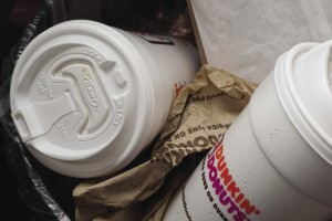 Independent_Joe_18_Dunkin_Donuts_Trash-IMG_6256