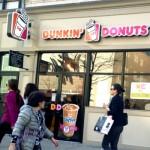 Boston Marathon, lost revenue