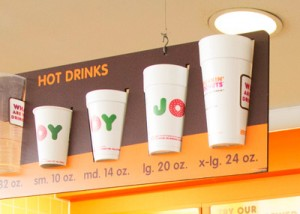 Independent_Joe_20_Dunkin_Donuts_Lg_Sugary_Drinks