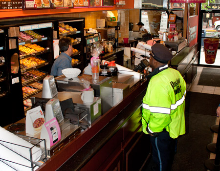 Independent_Joe_20_Dunkin_Donuts_Strengthens_Boston_Marathon_Bombing_Tragedy