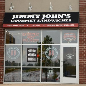 Jimmy-Johns-Data-Breach-Hits-216-Restaurants