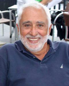 Joe Batista