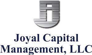 _Joyal-Capital-Management-Logo