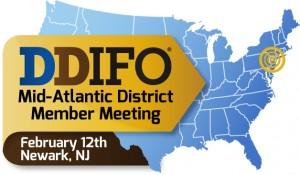 Mid-Atlantic-District-Meeting