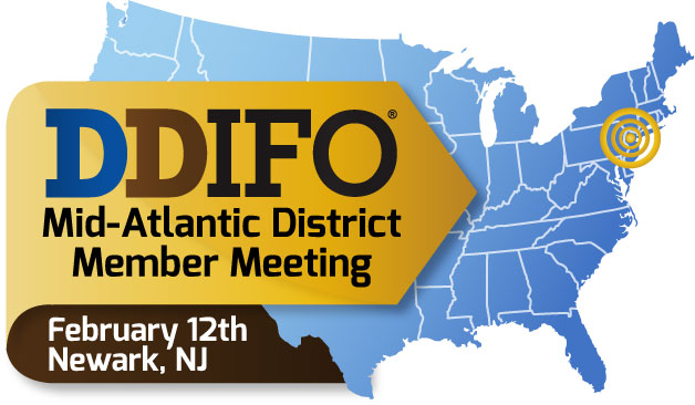 Mid-Atlantic-District-Meeting