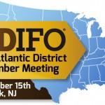 NJ-Dec-District-Meeting