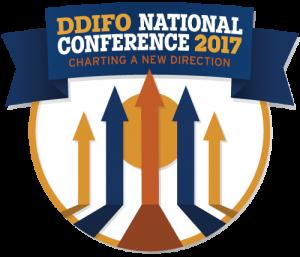 National-Logo-2017-500w