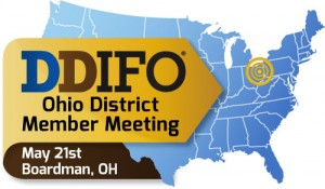 OH-District-Meeting