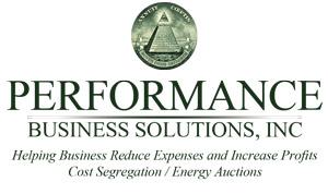 Performance-Business-Solutions_logo_tagline