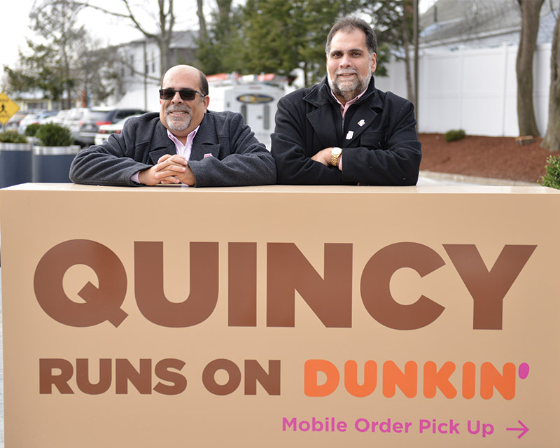 Quincy-44