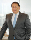 Robert Zarco