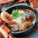 Seafood_gumbo_by_Joyce_Bracey_DSC_0184