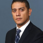 Attorney Ramy P. Elmasri from Vernis & Bowling
