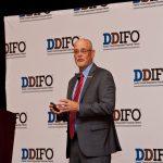 Speaker_Don_Fox_DDIFO17.036DSC_3641