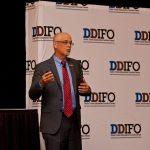Speaker_Don_Fox_DDIFO17.040DSC_3646
