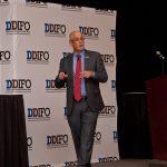 Speaker_Don_Fox_DDIFO17.041DSC_3648
