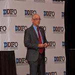Speaker_Don_Fox_DDIFO17.043DSC_3652