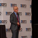 Speaker_Don_Fox_DDIFO17.044DSC_3654