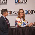 Speaker_Economy_Panel_DDIFO17.106DSC_3693