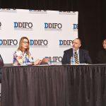 Speaker_Economy_Panel_DDIFO17.107DSC_3694