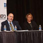 Speaker_Economy_Panel_DDIFO17.108DSC_3696