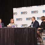 Speaker_Economy_Panel_DDIFO17.109DSC_3699