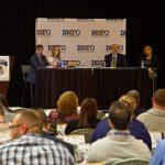 Speaker_Economy_Panel_DDIFO17.127DSC_5370