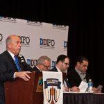 Speaker_Franchise_Agreements_Panel_DDIFO17.239DSC_3775