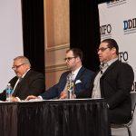 Speaker_Franchise_Agreements_Panel_DDIFO17.241DSC_3781