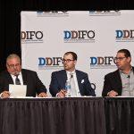 Speaker_Franchise_Agreements_Panel_DDIFO17.242DSC_3782
