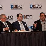 Speaker_Franchise_Agreements_Panel_DDIFO17.248DSC_3794