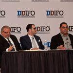 Speaker_Franchise_Agreements_Panel_DDIFO17.249DSC_3795
