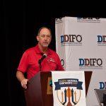Speaker_Steve_Grogan_DDIFO17.264DSC_3806