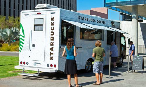 Starbucks-Mobile-Trucks-1