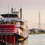 Steamboat_Natchez_by_Paul_Broussard16
