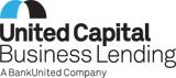 United_Capital