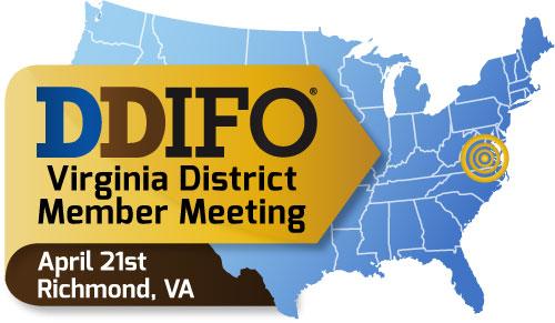 VA-District-Meeting
