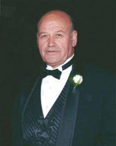 Antonio Couto