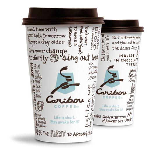 caribou_coffee_cups