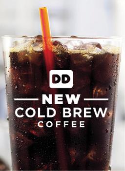 cold-brew3