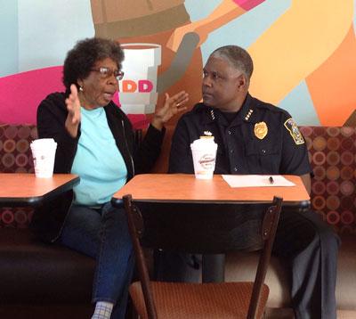 dunkin-donuts-cops-community